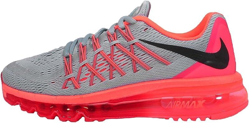 zapatillas air max 2015
