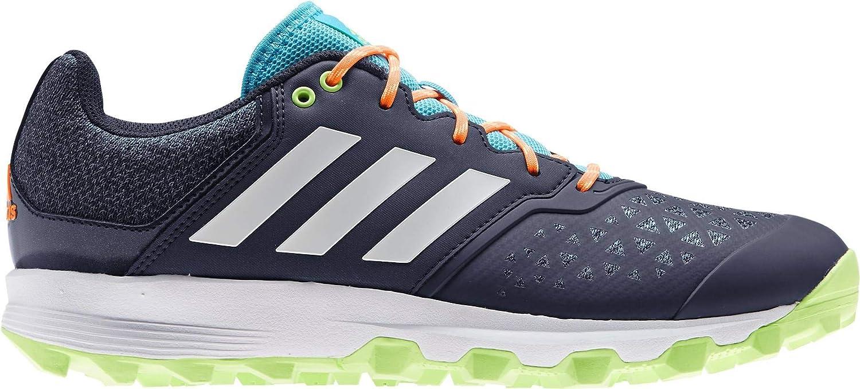 adidas flex hockey shoes