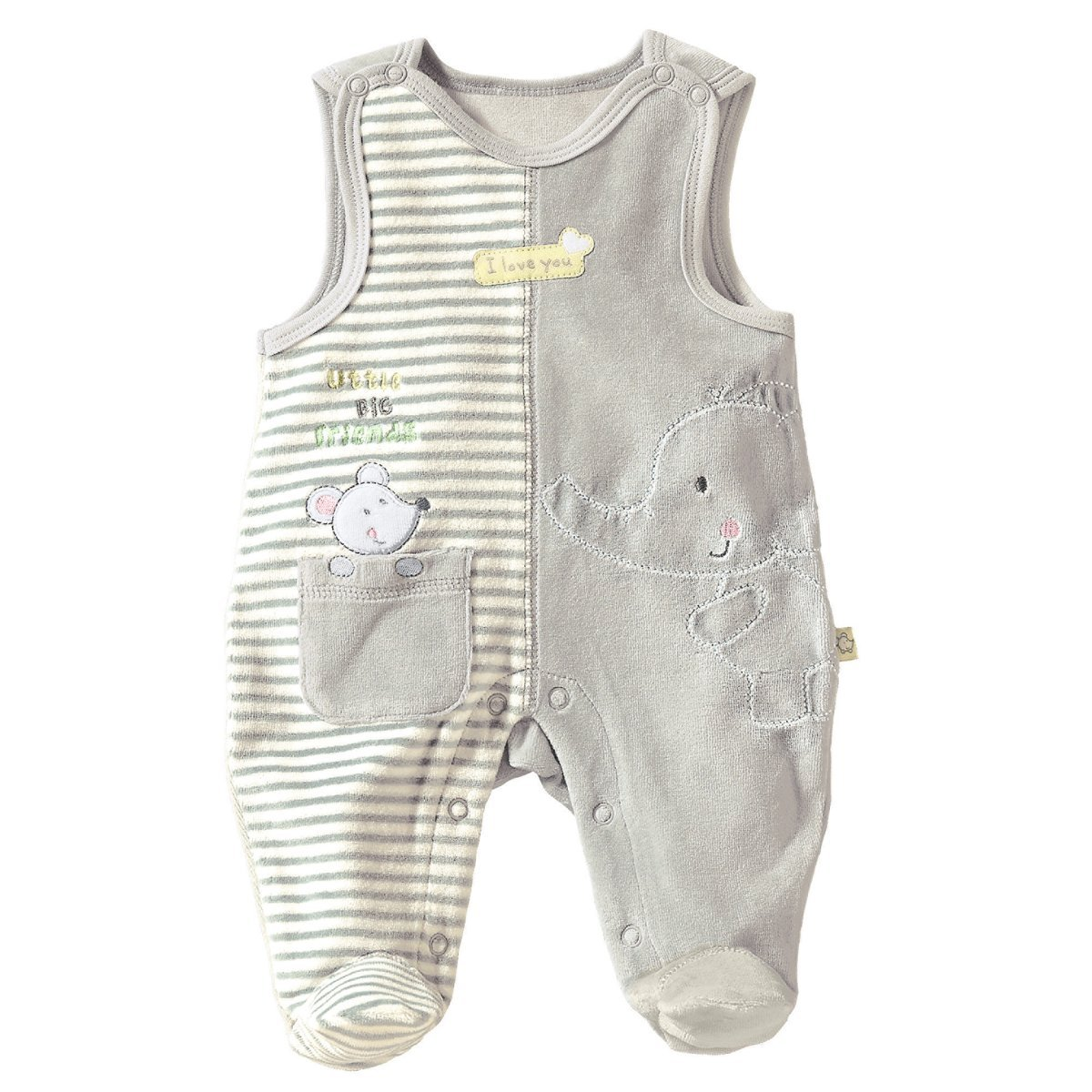 Baby Baby Bekleidungs Paket 62 68 Junge Der Preis Bleibt Stabil