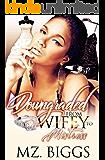 Downgraded: From Wifey To Mistress