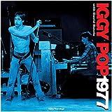 1977 [180g Red Vinyl LP] [VINYL]
