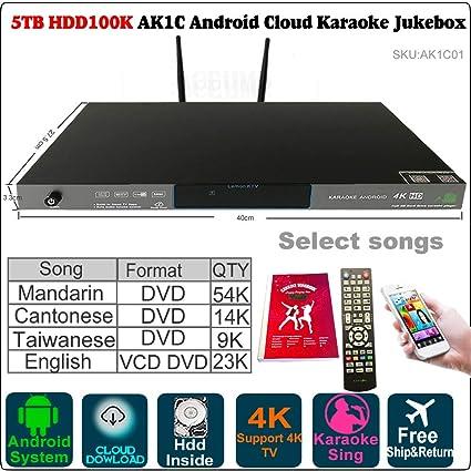 dvd remote app free download