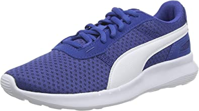 scarpe da tennis puma bambino