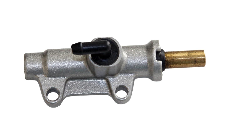 New Rear Brake Master Cylinder For Polaris Worker 335 1999 Worker 500 1999-2001