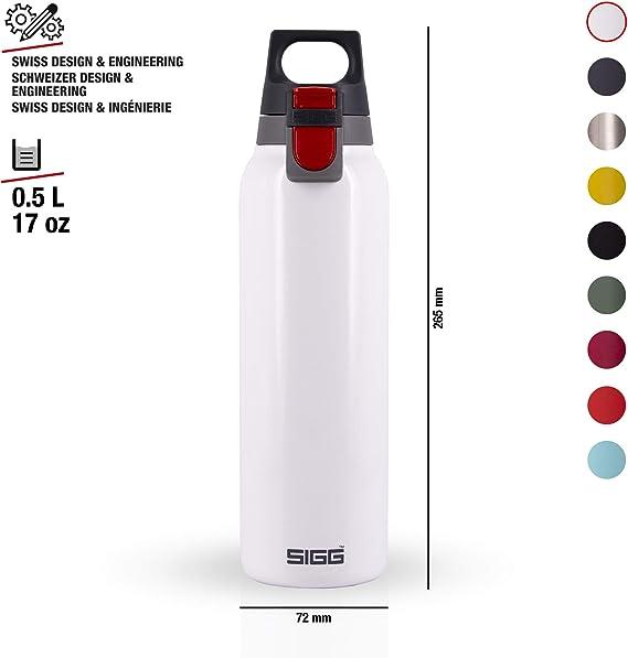 Unisex S Overstims Soft Flask 150 ml Erwachsene Blau