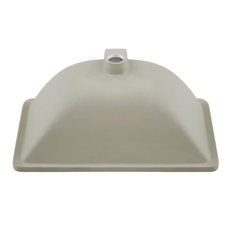 kraususa luxury bathroom image sink ideas unbelievable undermount ceramic kitchen and files of styles design rectangular kohler fascinating pics