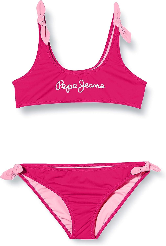 Pepe Jeans New Saigon Bikini Mutande Bambina