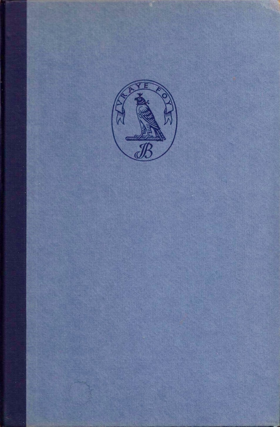 Boswell's London Journal 1762-1763: James Boswell, Frederick A. Pottle,  Christopher Morley: 9781299371170: Amazon.com: Books