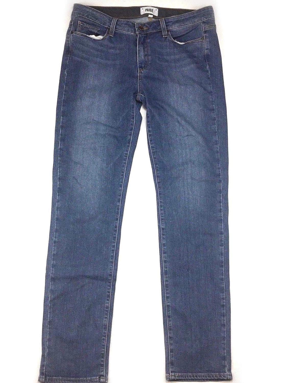 EVER2000 Girl Jeans Skyline Skinny Medium Wash Denim Womens Size 31