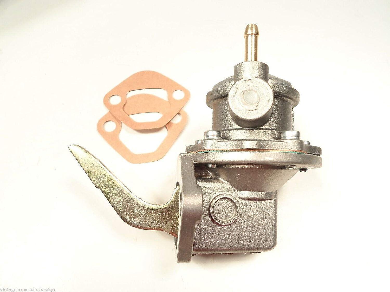 Opel Ascona Manta Kadett /& Olympia New Mechanical Fuel Pump  FP13272