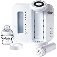 Tommee Tippee Closer to Nature - Máquina Perfect