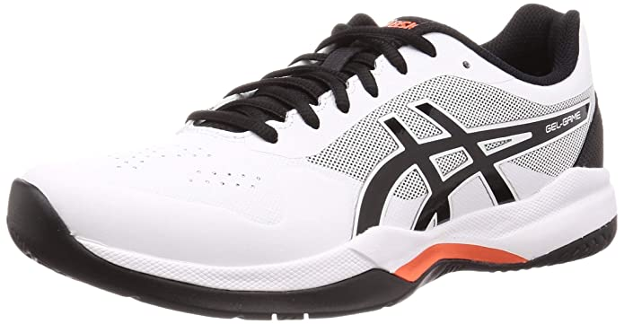 Dyweh29i De Tennis Homme Gel Asics 7chaussures Game wkXuiOPZT