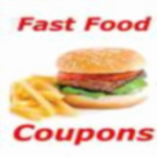 restaurant coupon cards - 2