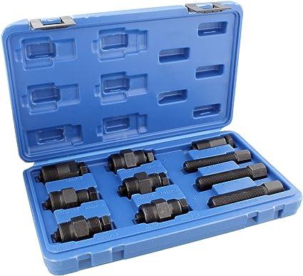 Non-CARB Compliant Cal-Van Tools 74 Amp Hound