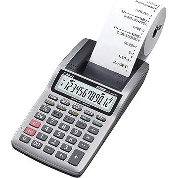 cheap Casio HR-8TM Plus 2020