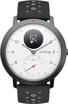 Best Smartwatches under 200 dollars, best Smartwatches under 200 usd.