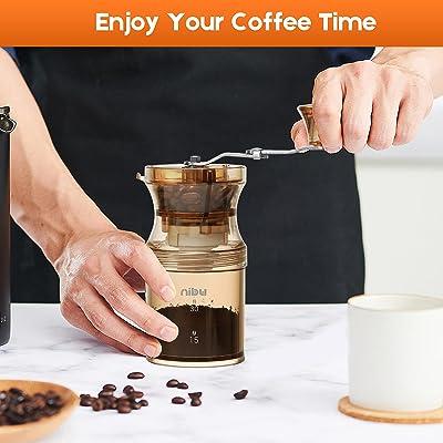 Coffee, Tea & Espresso Home & Kitchen Drip Coffee,Espresso,French ...
