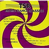 TSR Retro Dance Classics