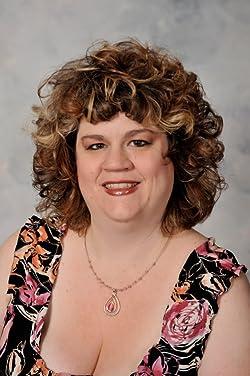 Lori Michelle