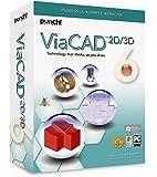 Punch! ViaCAD 2D/3D V6 [Old Version]