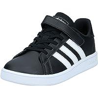 adidas Grand Court C, Zapatillas de Tenis Unisex