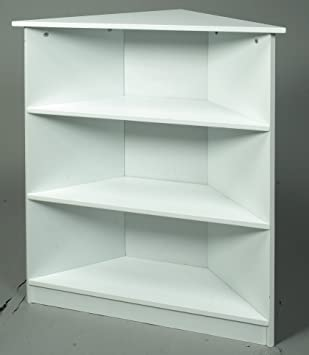 new styles 539a1 6e812 Gift Mark Corner Bookshelf