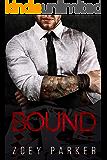 Bound: A Mafia Romance