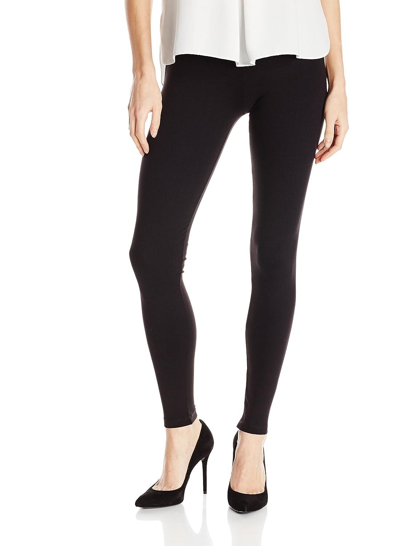 Susana Monaco Women's Tights Black X-Small S15e5601b