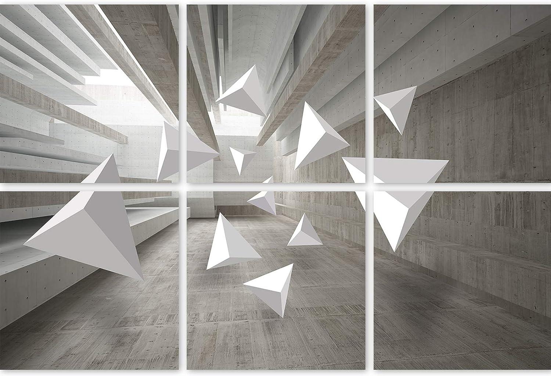 BUBOS Art Acoustic Panels,72