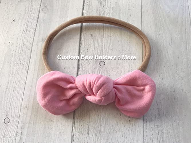 Amazon.com  Baby Headband 74451a08910