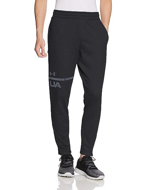 buying new wholesale online cheap sale Under Armour 1306447 - Pantalon de sport - Homme