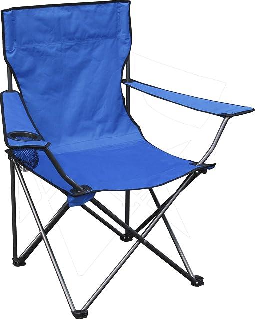 Quik Chair Portable Folding Chair