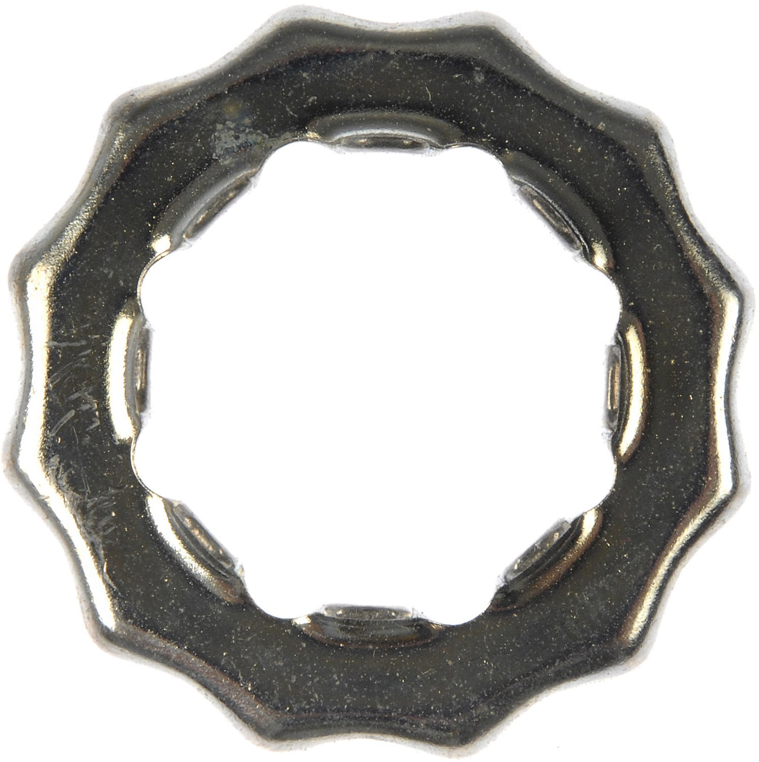 Dorman 615-102 Axle//Spindle Nut Retainer