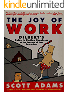 Ebook dilbert principle