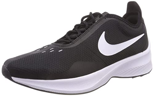 d0b6f5337939 Nike Men s Fast Exp Racer Competition Running Shoes  Amazon.co.uk ...