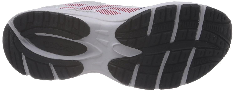 Calzado Deportivo Reebok Precios Indio upQDrF3