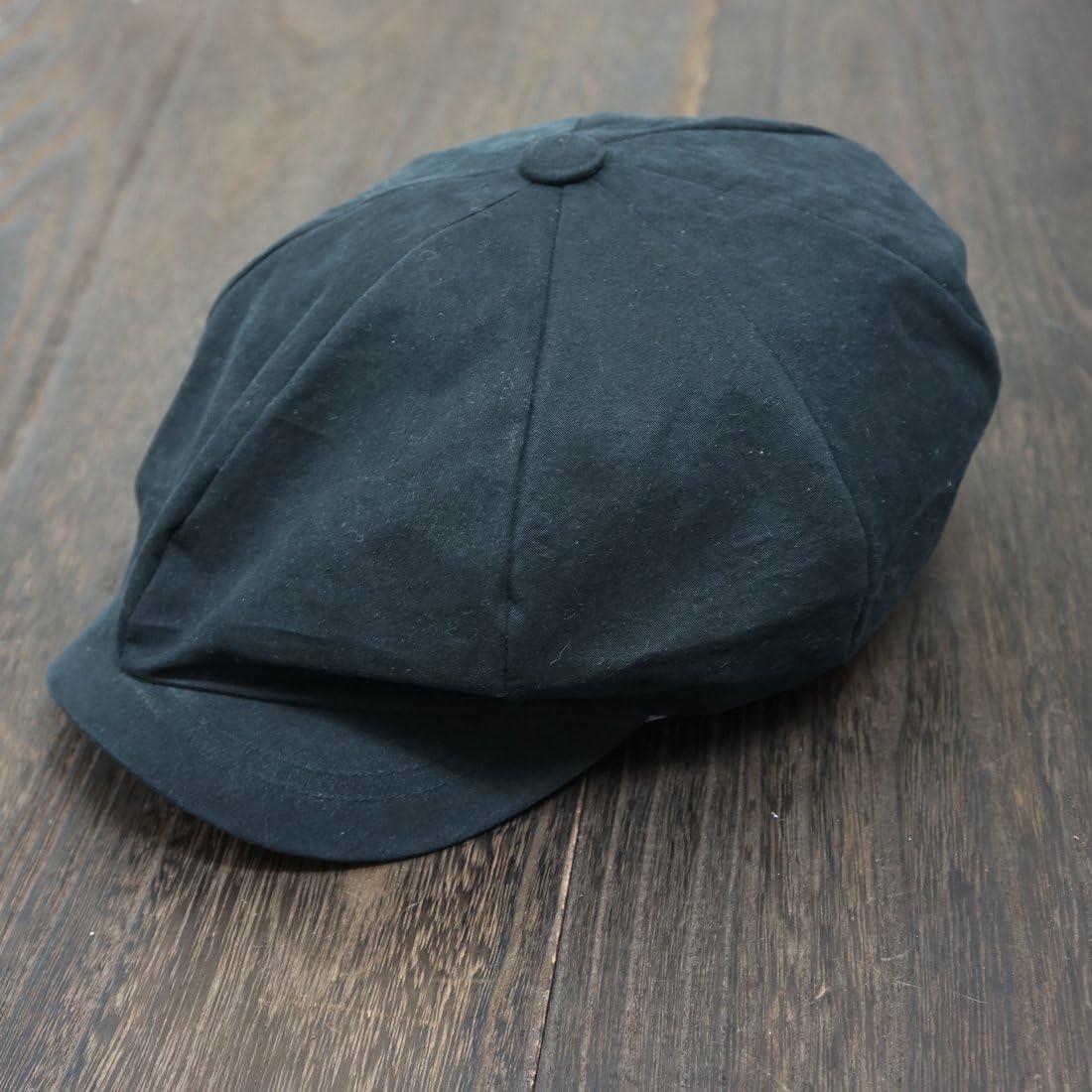 帽子 ワークマン