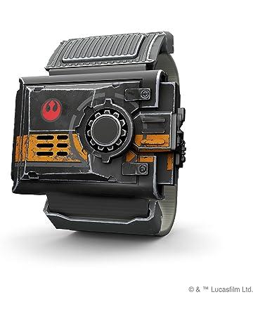 Sphero Galvanizado BB-8 App Activado Droid