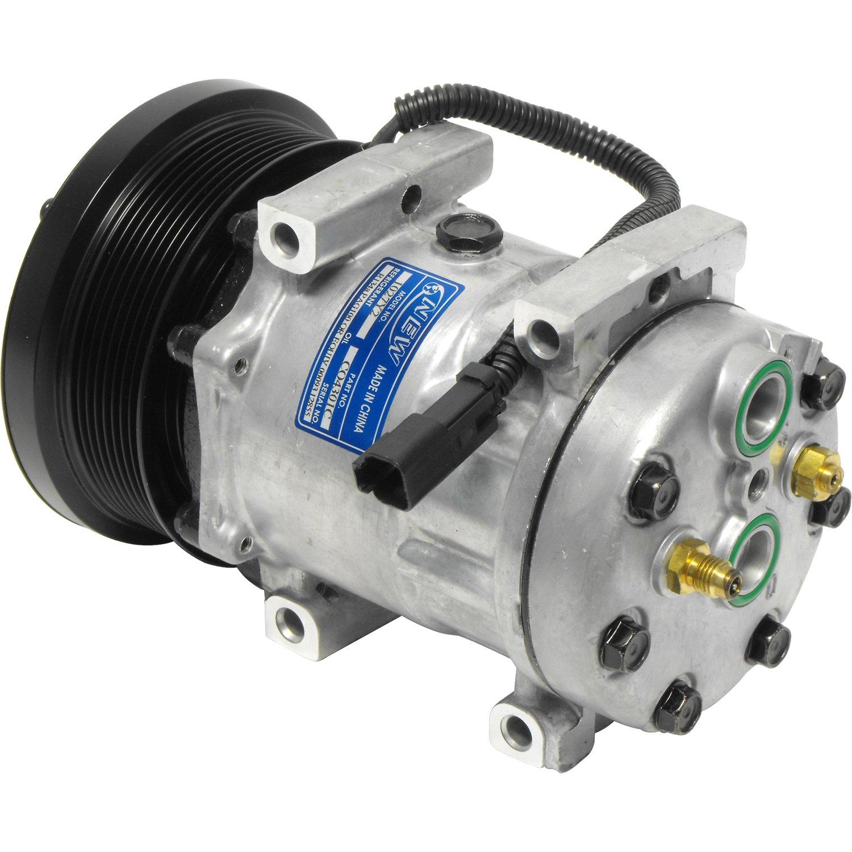 Universal Air Conditioner CO 4301C A/C Compressor