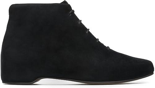 Camper Serena K400222-001 Botines Mujer 41: Amazon.es: Zapatos y complementos