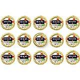 フランスAOP伝統エシレ有塩発酵バター【30gx15個】ロイヤルリモージュ専用磁器付Echire AOP Charentes Poitou DOUX