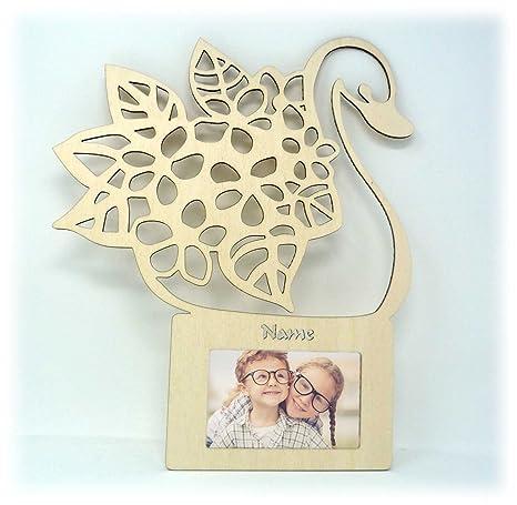 Cisne Pato Pared Puerta de cartel fotos Regalos para el bebé ...