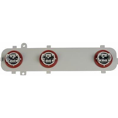 Dorman 923-011 Tail Lamp Circuit Board: Automotive