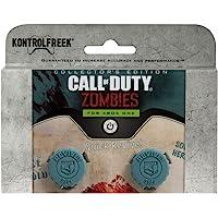 KontrolFreek Call of Duty Revive - Xbox One