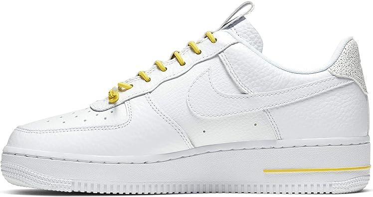 Nike Womens Air Force 1 '07 Lx Womens