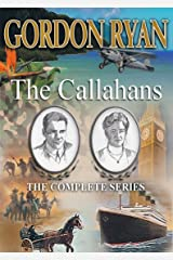 The Callahans: The Complete Series Kindle Edition