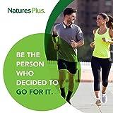 NaturesPlus Advanced Therapeutics Triple Strength