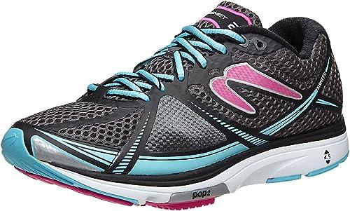 Kismet Ii Running Shoe Training