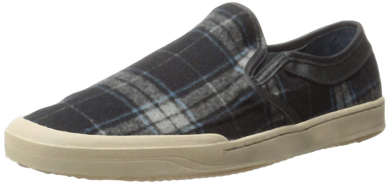 Amazon.com | Bass G.H CO. Men's Hopewell Fashion Sneaker | Fashion Sneakers