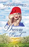 Dream of Her Heart (Hearts of the War)